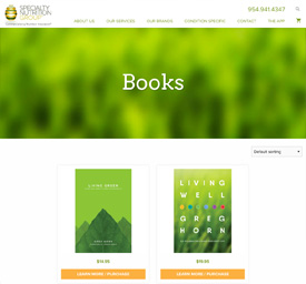 website-link-books