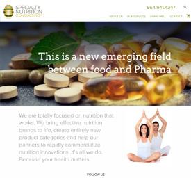 website-link-specialty-nutrition